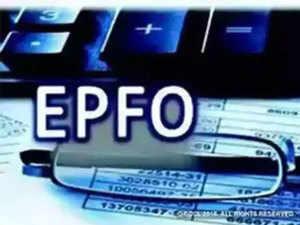 EPFO---BCCL