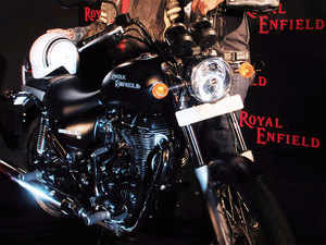 Royal-Enfield-bccl