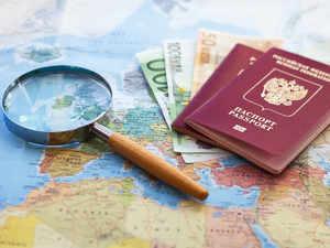 visa-passport-getty