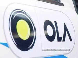 ola-agencies