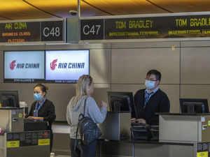 airport-screening-afp