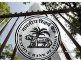 RBI to inject Rs 30k cr more via bond buys to boost liquidity