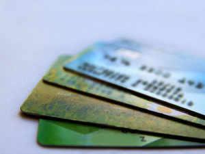 credit-card-getty