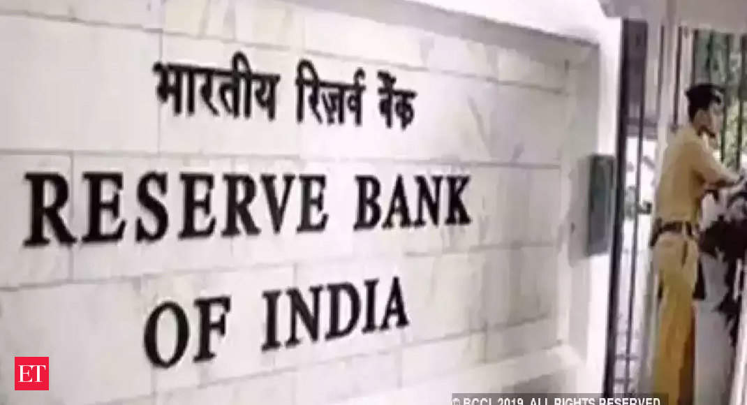 RBI extends regulatory restrictions on PMC Bank by 3 months