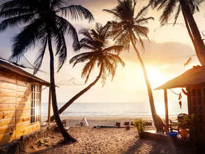 goa-beach-thinkstock