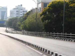 TN-Janata-curfew