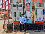 Petrol, diesel costlier in Rajasthan after VAT hike by government