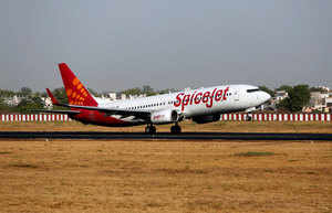 Covid-19: SpiceJet nullifies notice period of pilots who have resigned
