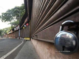 lockdown---BCCL