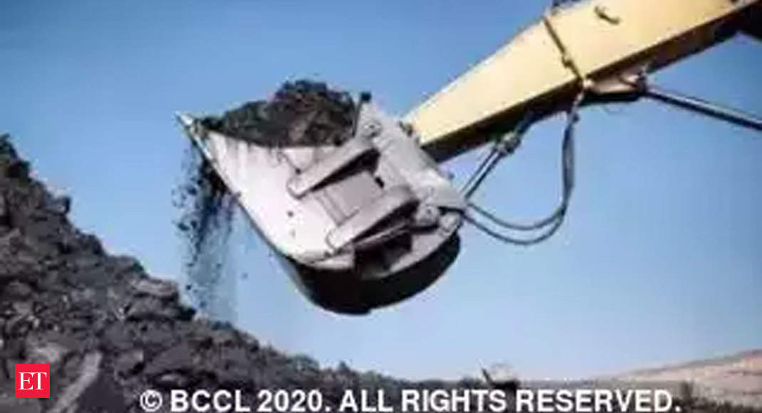 Coal India: Power generators decline to take fuel supplies from Coal India subsidiary, stops payment