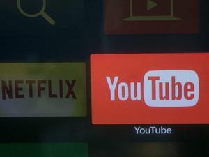 Netflix Coronavirus Outbreak Telcos Want Amazon Netflix Youtube To Ease Pressure On Network Infrastructure