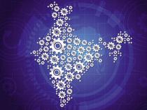 India-Shutter-1200