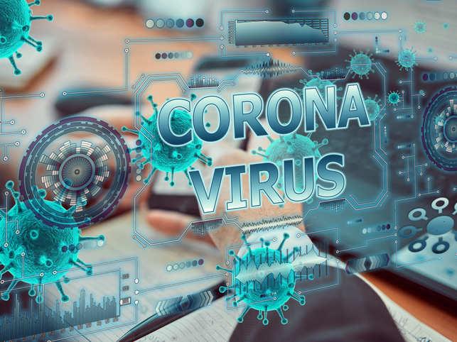 coronavirus-tech_iStock