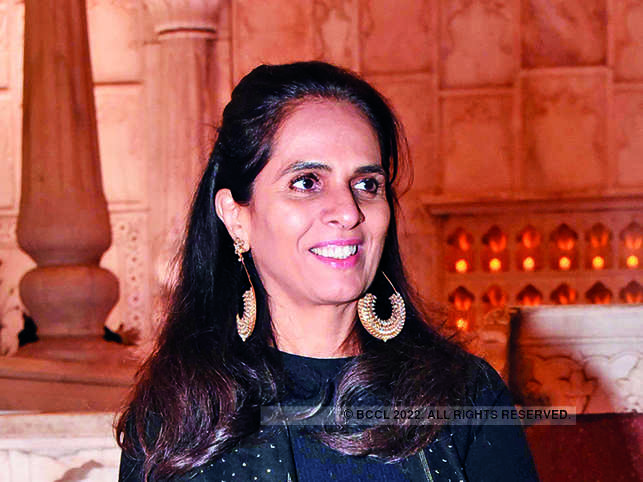 Anita Dongre Foundation said that the fund will help small vendors and self-enployed artisans as many of them may not have the resources to cover a potential medical emergency.