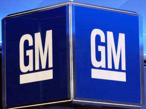 GM agen