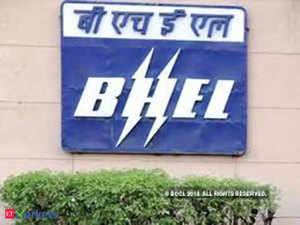 bhel-agencies