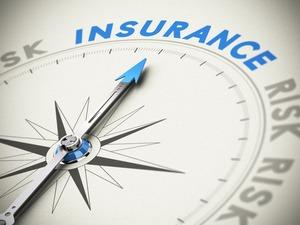 life insurance premium last date: IRDAI allows extra time ...