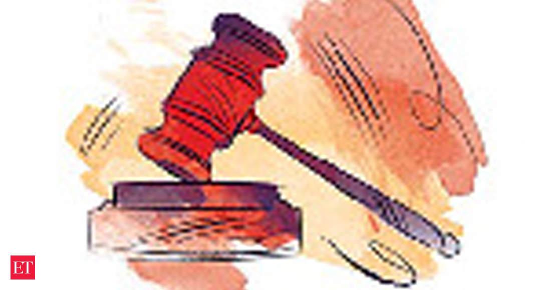 High Court restrains Indian e-rickshaw maker from using trademark similar to German auto major BMW