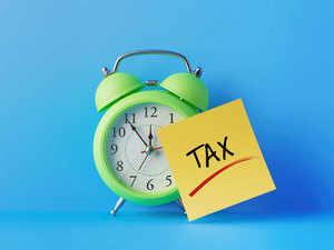 tax16-getty