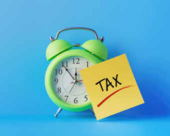 Tax-saving investments for FY 2019-20 allowed till June 30, 2020