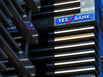 'Never say no': how Yes Bank's fintech team aced digital payments. Then came the fall.