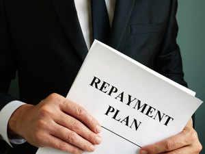 loan-repayment-getty
