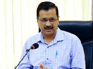 Delhi govt to issue e-passes to essential services staff