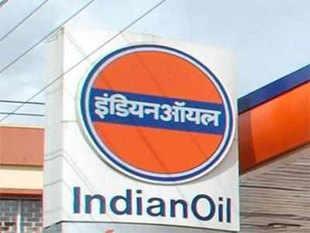 Indian-oil-agencies
