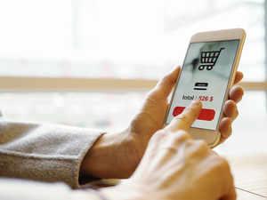 online-shopping-thnkstck