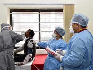 corona-hospital-bccl