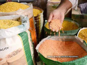 food-grains-agencies