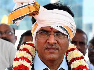 No shortage of key medicines, masks: MoS Mansukh Mandaviya