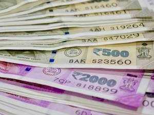 money-4