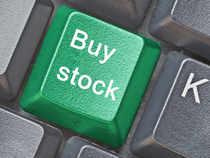 buy-sell12