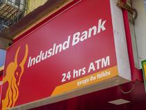 IndusInd-Bank-Shutter-1200