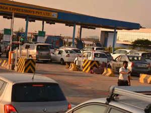 toll-plaza-agencies