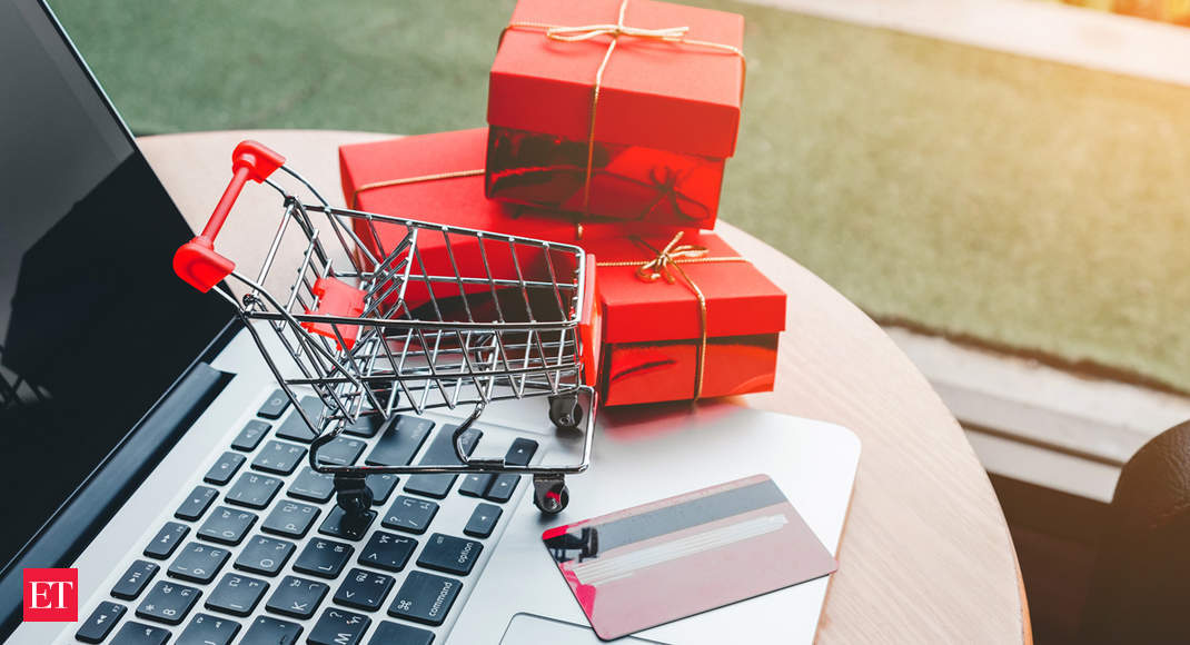 E-retailers still facing delivery challenges amid coronavirus lockdown