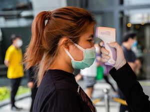 virus getty singapore