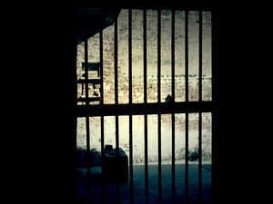 jail-getty