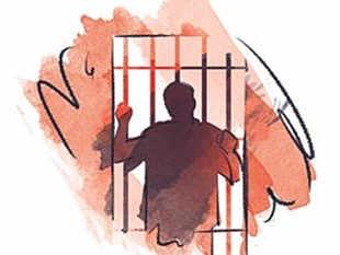 jail bccl