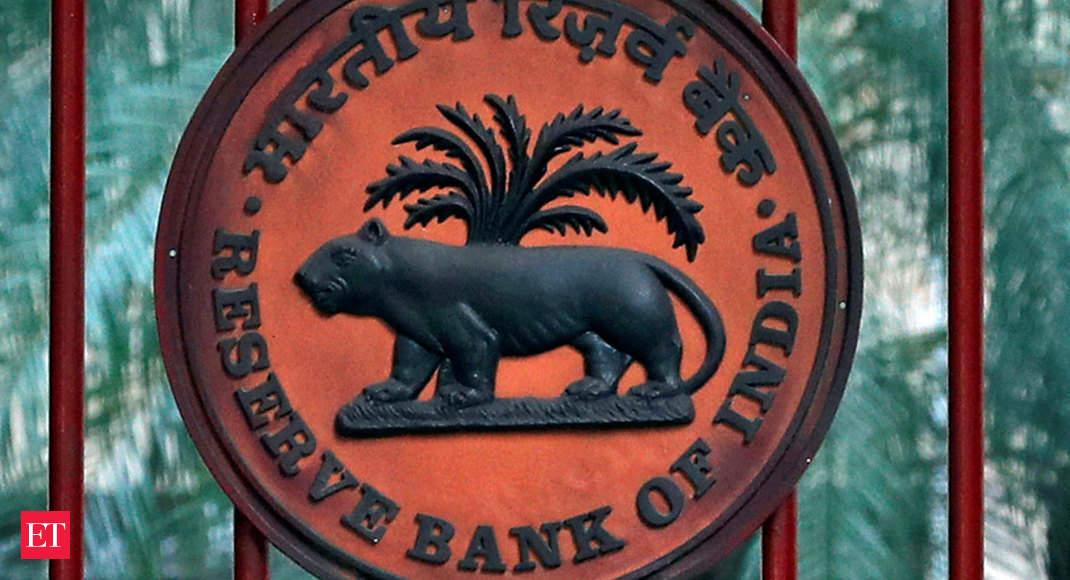 RBI monetary panel finalises steps to save economy from coronavirus thumbnail