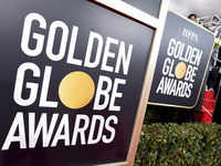 Golden Globes relax entry rules, to consider films released on Netflix as Hollywood grapples with virus