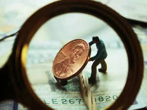 penny-shutterstock