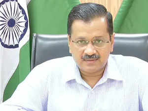 CM Kejriwal on Covid-19 outbreak: Delhi govt prepared to tackle situation if number of cases goes up