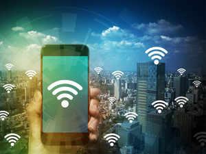 wifi-istock