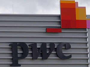 PwC rolls out contingency measures to fight virus impact on business