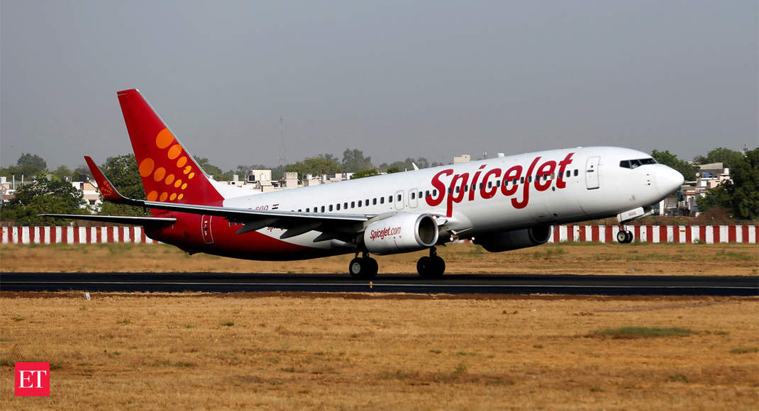 COVID-19: Ready to fly migrant workers from Delhi, Mumbai to Patna during lockdown, says SpiceJet CMD