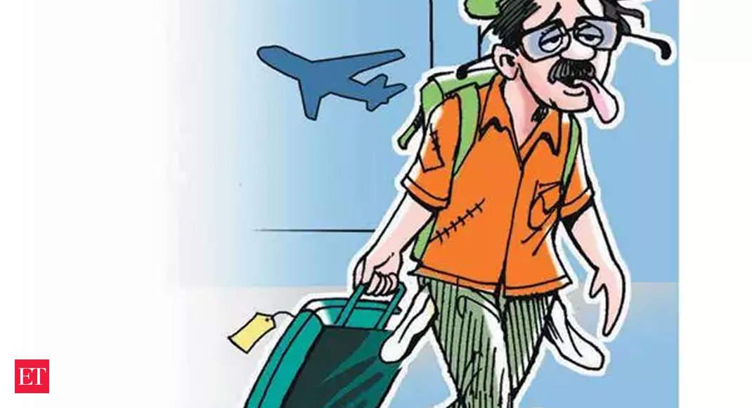 coronavirus: International tourism to plunge up to 30% due to virus: UNWTO