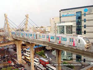 Mumbai-Metro---BCCL