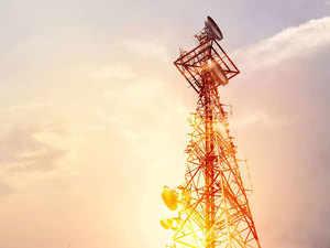 telecom-shutterstock